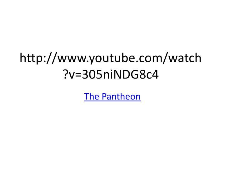 http://www.youtube.com/watch?v=305niNDG8c4