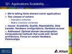 q1 applications scalability3