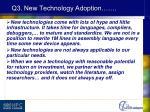 q3 new technology adoption1
