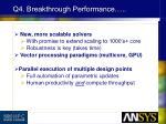 q4 breakthrough performance2