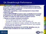 q4 breakthrough performance3