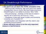 q4 breakthrough performance6