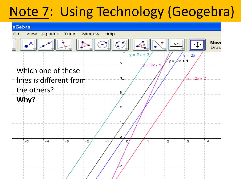 PPT - Coordinates and Graphs PowerPoint Presentation - ID
