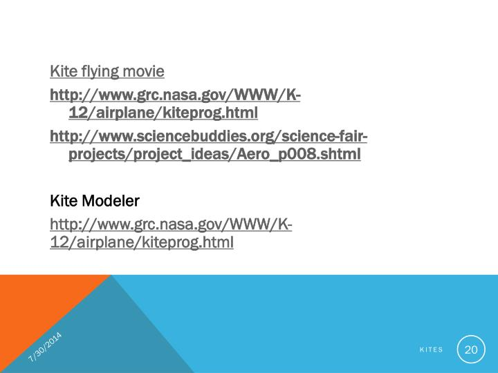 www grc nasa gov www k 12 airplane bgk html