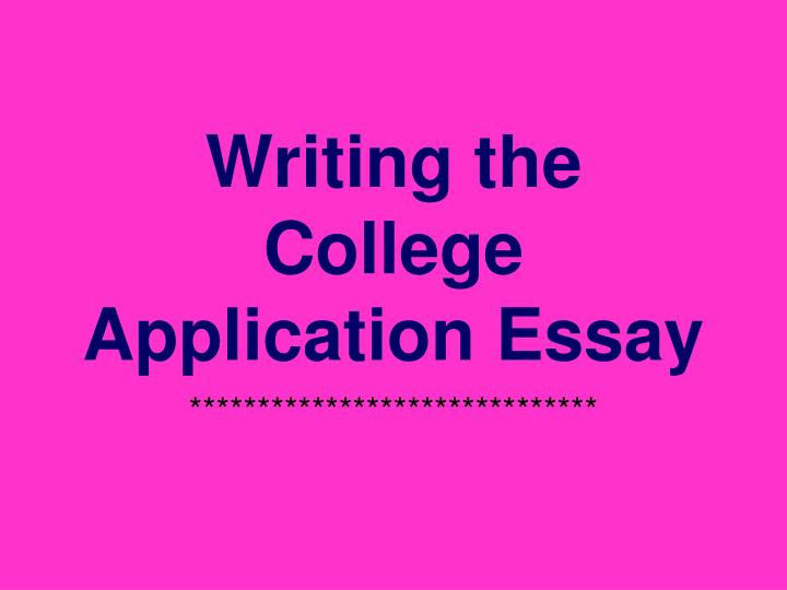 challanges faced essay If we want to successfully face life's challenges, we need a positive mindset, based on wisdom with our minds focused, balanced, and aware, we can respond to any situation or challenge from that state.