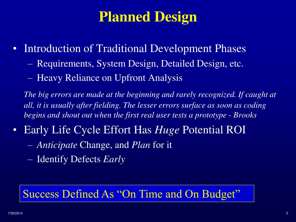 Ppt The Agile Heresy What Drives Traditional Software Engineering And Why Agile Turns It Powerpoint Presentation Id 2687174