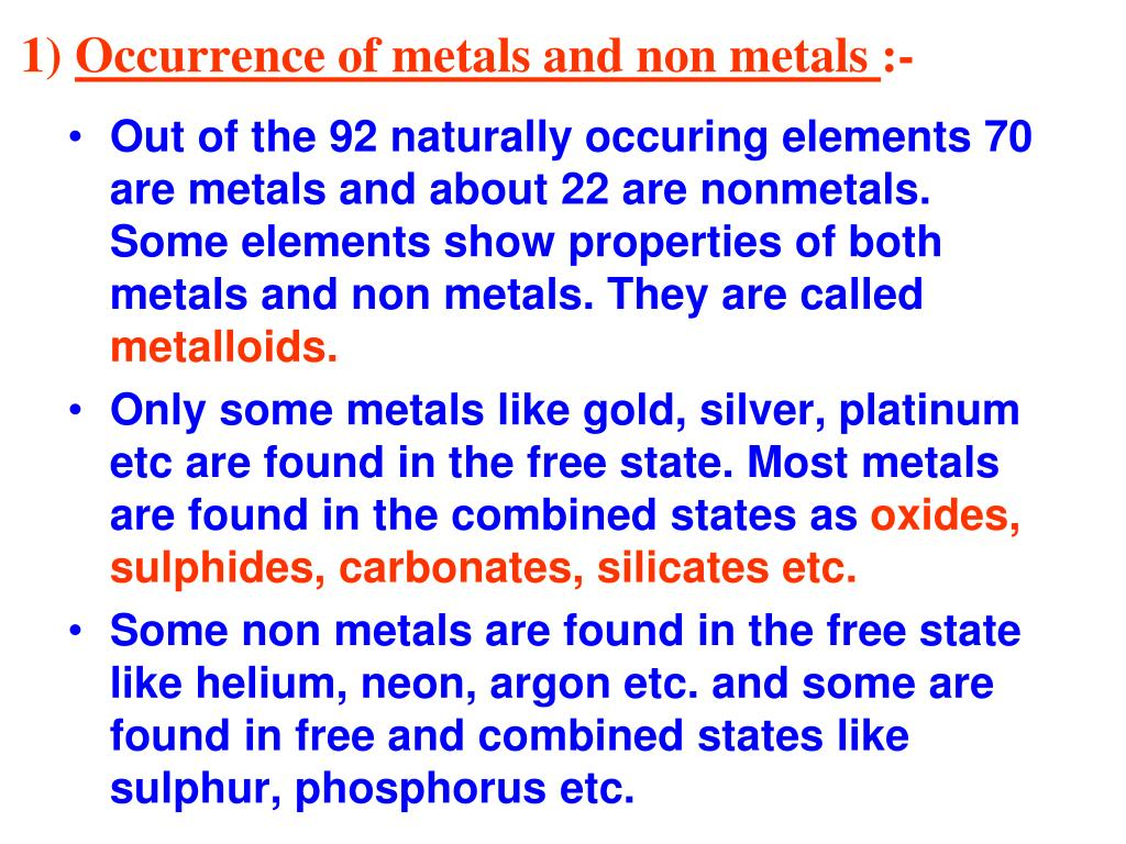 Periodic table of elements non metals image collections periodic list of non metals in the periodic table image collections periodic table of metals and non gamestrikefo Images