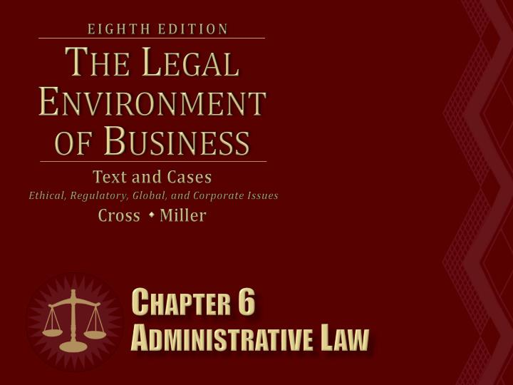 legal environment essay Read this essay on legal environment of business come browse our large digital warehouse of free sample essays get the knowledge you need in order to pass your classes and more.
