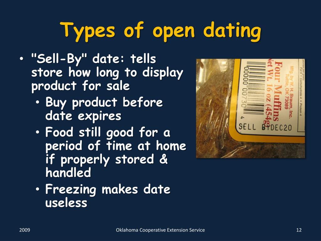 Singlesnet login that is dating. Be a weblog for dating