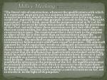 mills v meeking 1990 169 clr 214 dawson j at 235
