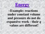 energy8