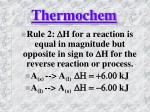 thermochem1