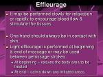 effleurage2