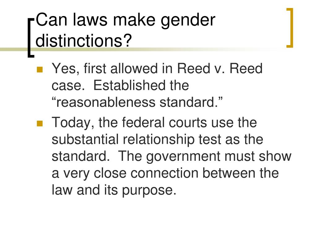quid pro quo sex discrimination definition webster in Cairns
