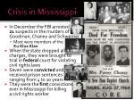 crisis in mississippi2