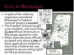 crisis in mississippi3