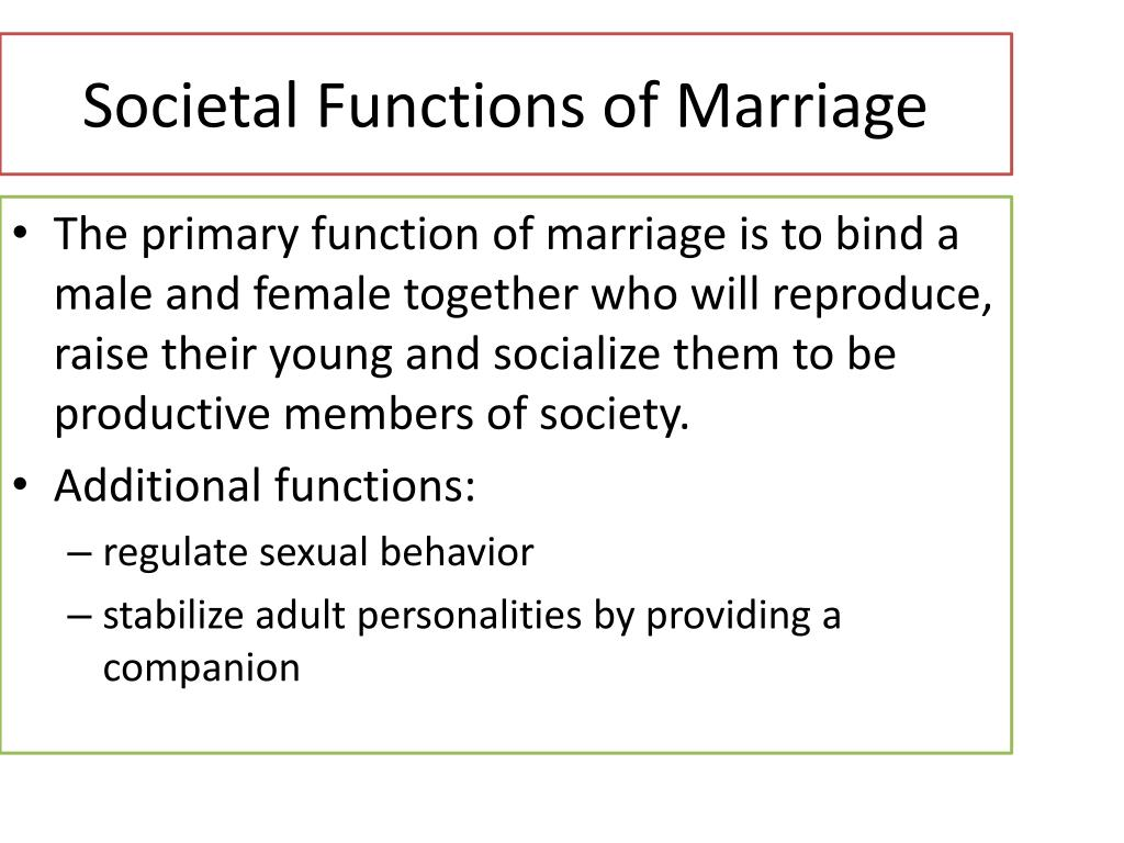 Ppt Marriage Relationships Powerpoint Presentation Free Download Id 2694312