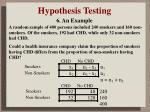 hypothesis testing4