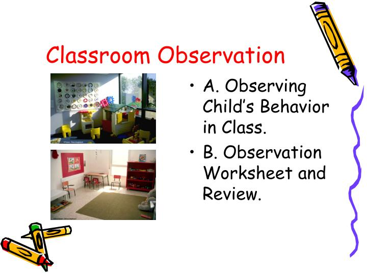 Ppt Linking Home And Classroom Powerpoint Presentation Id2695810