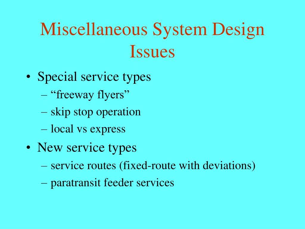 Ppt Business Logistics 420 Public Transportation Powerpoint Presentation Id 2696231