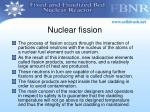 nuclear fission1