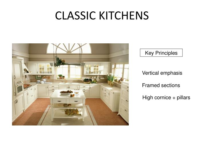 Ppt Kitchen Design Seminar Powerpoint Presentation Id 2696787