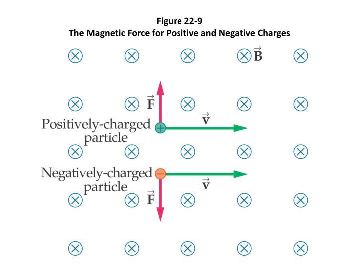 Figure 22-9