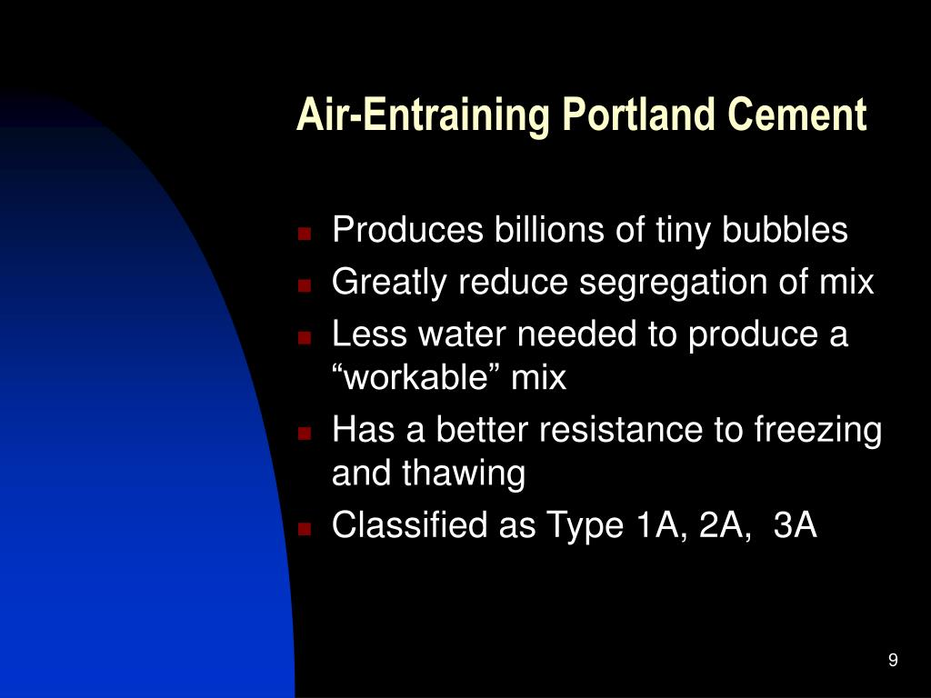 Ppt Concrete Powerpoint Presentation Free Download Id