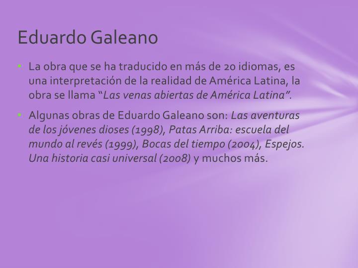Eduardo galeano1