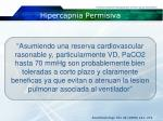hipercapnia permisiva4