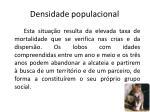 densidade populacional1