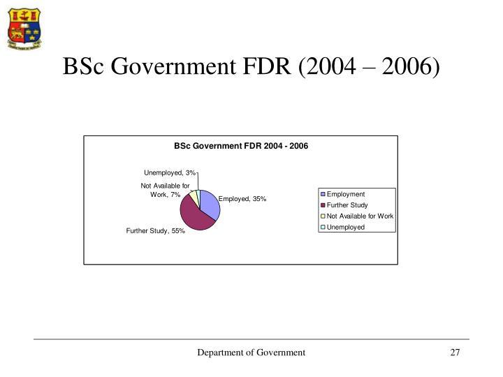 goverment bsc Code change committee meetings, focus groups, workshops, public hearings, etc.