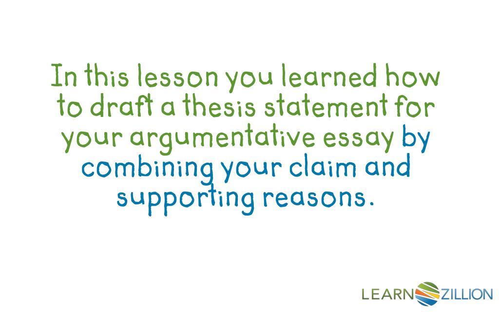 Thesis Statement For Descriptive Essay  Paper Essay Writing also Thesis Statement In An Essay Ppt  How Do You Write A Thesis Statement For An  Pmr English Essay