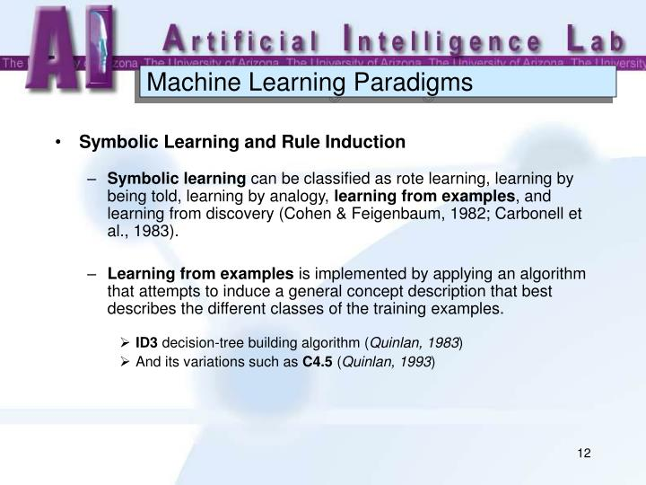 Ppt Web Mining Machine Learning For Web Applications Powerpoint