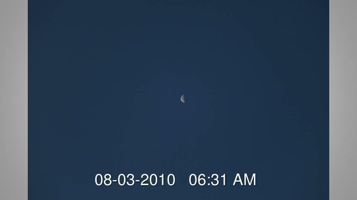 08-03-2010   06:31 AM