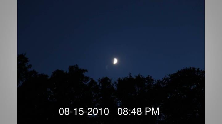 08-15-2010   08:48 PM