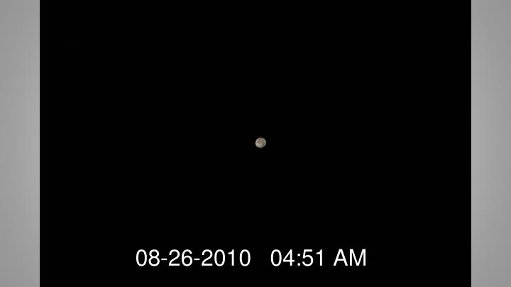 08-26-2010   04:51 AM