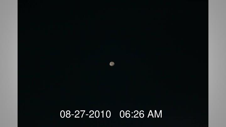 08-27-2010   06:26 AM