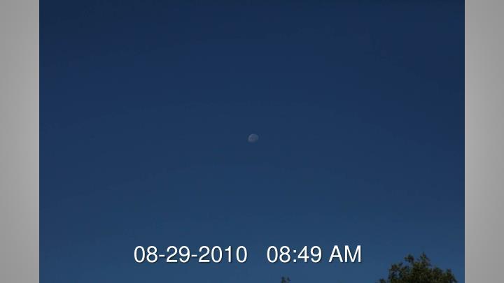 08-29-2010   08:49 AM