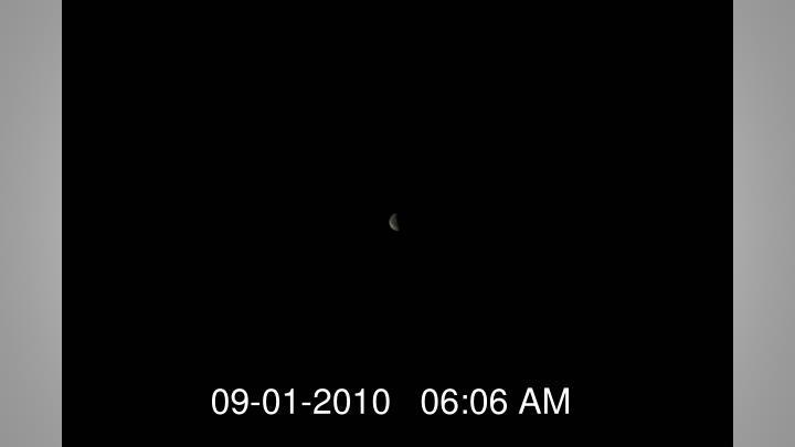 09-01-2010   06:06 AM