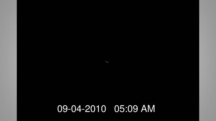 09-04-2010   05:09 AM