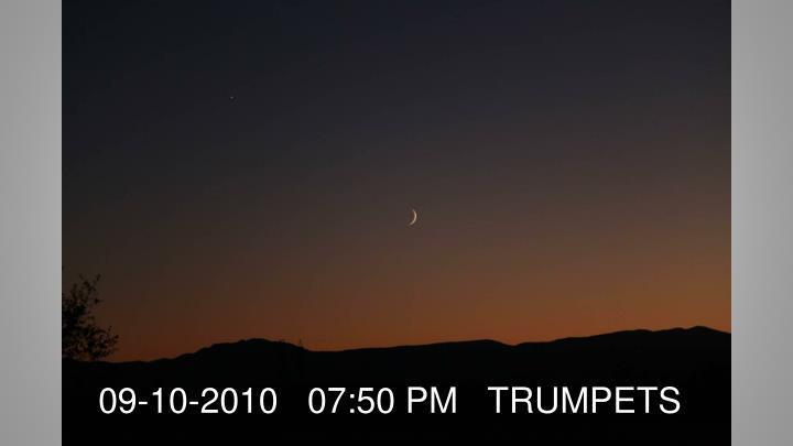 09-10-2010   07:50 PM