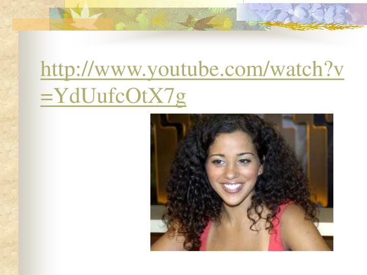 http://www.youtube.com/watch?v=YdUufcOtX7g