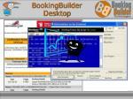 bookingbuilder desktop