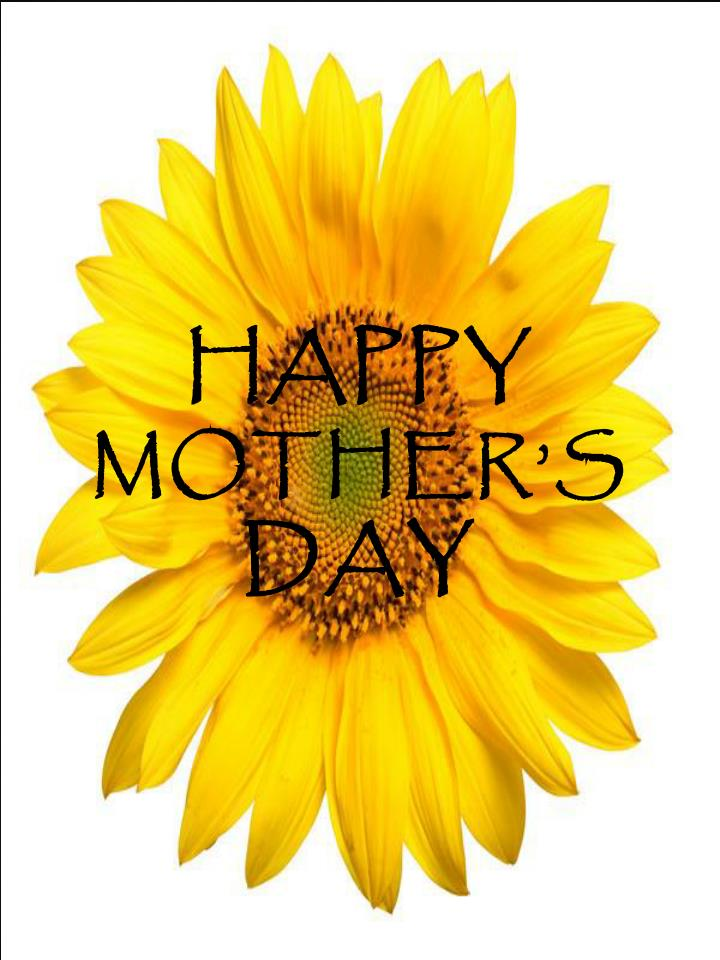happy mother s day n.