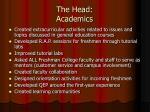 the head academics2