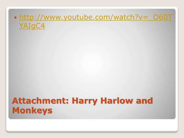 http://www.youtube.com/watch?v=_O60TYAIgC4