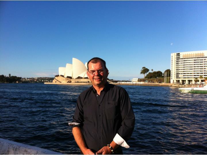 7740 english class start 8 00 pm live from australia