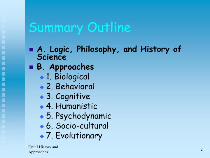 cognitive behavioural and psychodynamic approaches essay Psychodynamic positions illuminate attacks that differentiate between behaviours and activities geared toward rational undertaking public presentation and those geared to psychodynamic and critical perspectives on leadership developmentprogresss in developing human resources.