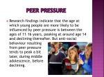 peer pressure1